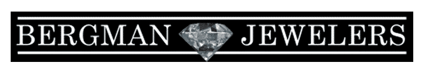 Bergman_Jewelers-logo